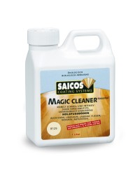 Saicos Magic Cleaner - Чистящее средство для полов