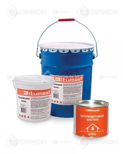Битумная мастика для бетона купить в спб цена куба цементного раствора