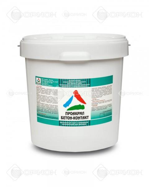 бетон контакт купить в спб