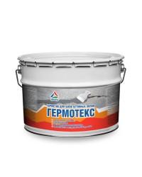 Герметик для бетона купить в спб бетон бирск купить