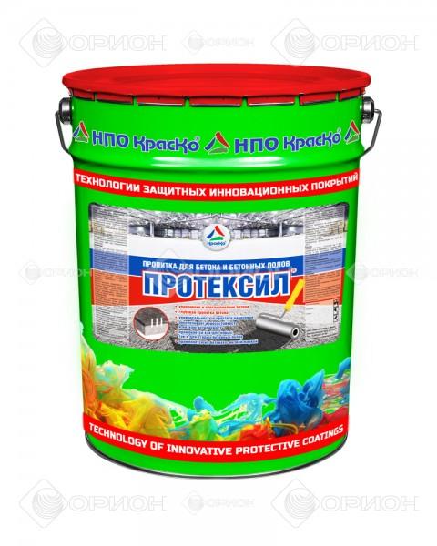 Купить пропитку для бетона в твери бетон пенное
