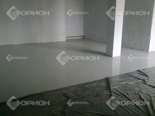 Эпоксидная краска для бетона купить спб ручной компрессор для покраски стен