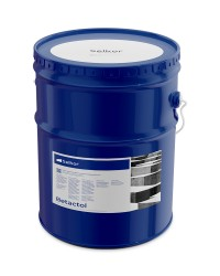 Купить пропитку для бетона в ижевске гост 25820 83 на керамзитобетон