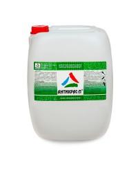 Купить смывку для краски с бетона в спб готовый бетон купить в астрахани