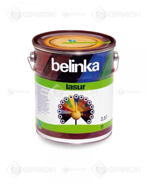 Мастика belinka наливные полы на основе эпоксидной смолы