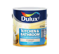 2-5L_Dulux_KitchenB_2